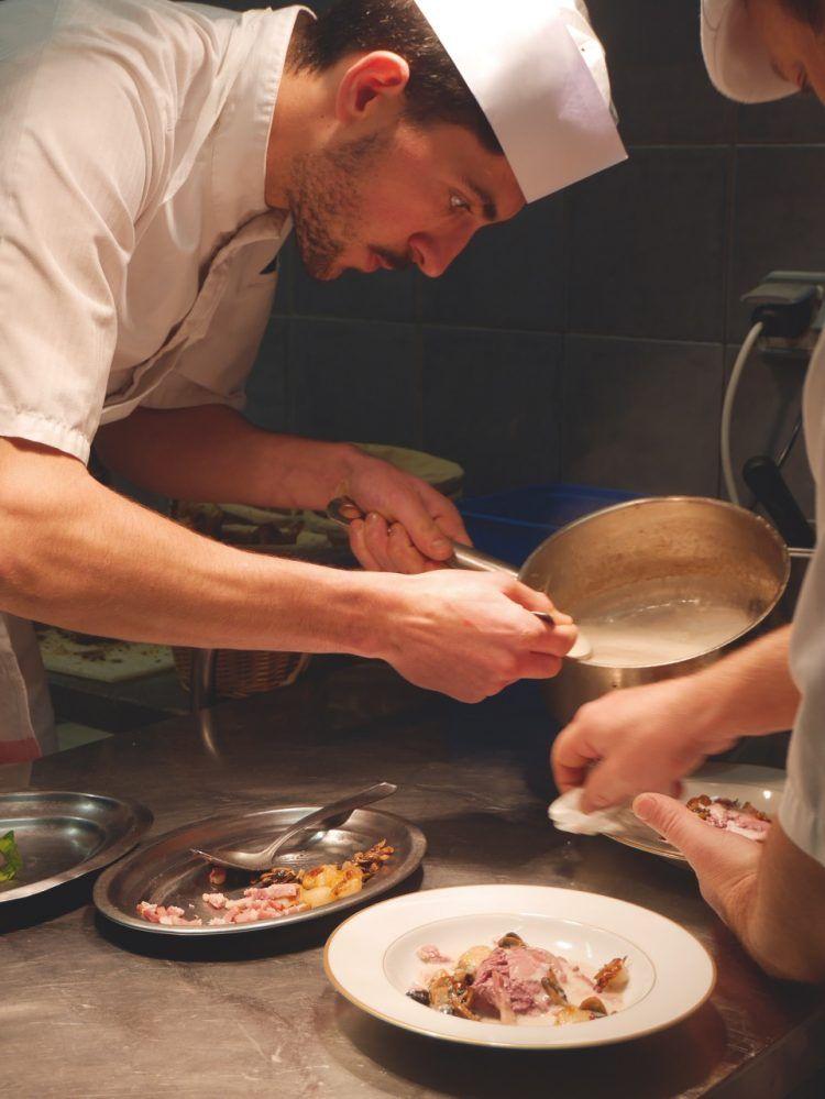 la_suite_leclerc_clermont_ferrand_restaurant