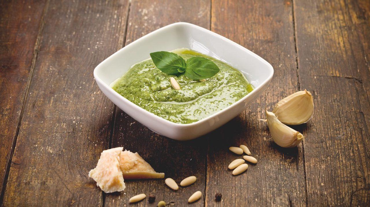 epices-herbes-aromatiques-europe-le-petit-gourmet
